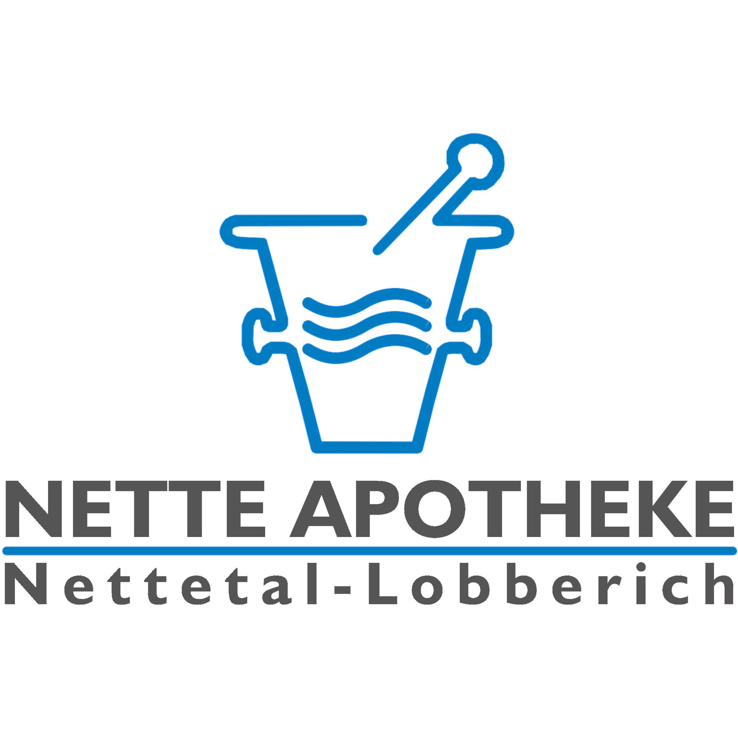 Bild zu NETTE APOTHEKE Arndt Schulte in Nettetal
