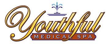 Youthful Medical Spa - Ponte Vedra Beach, FL