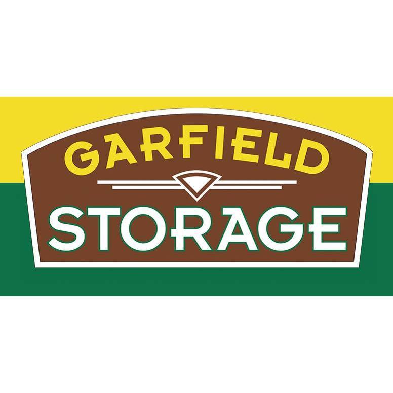 Garfield Storage