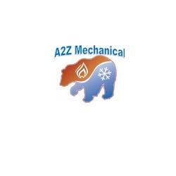 A2z Mechanical, Inc.