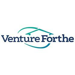 Venture Forthe Inc
