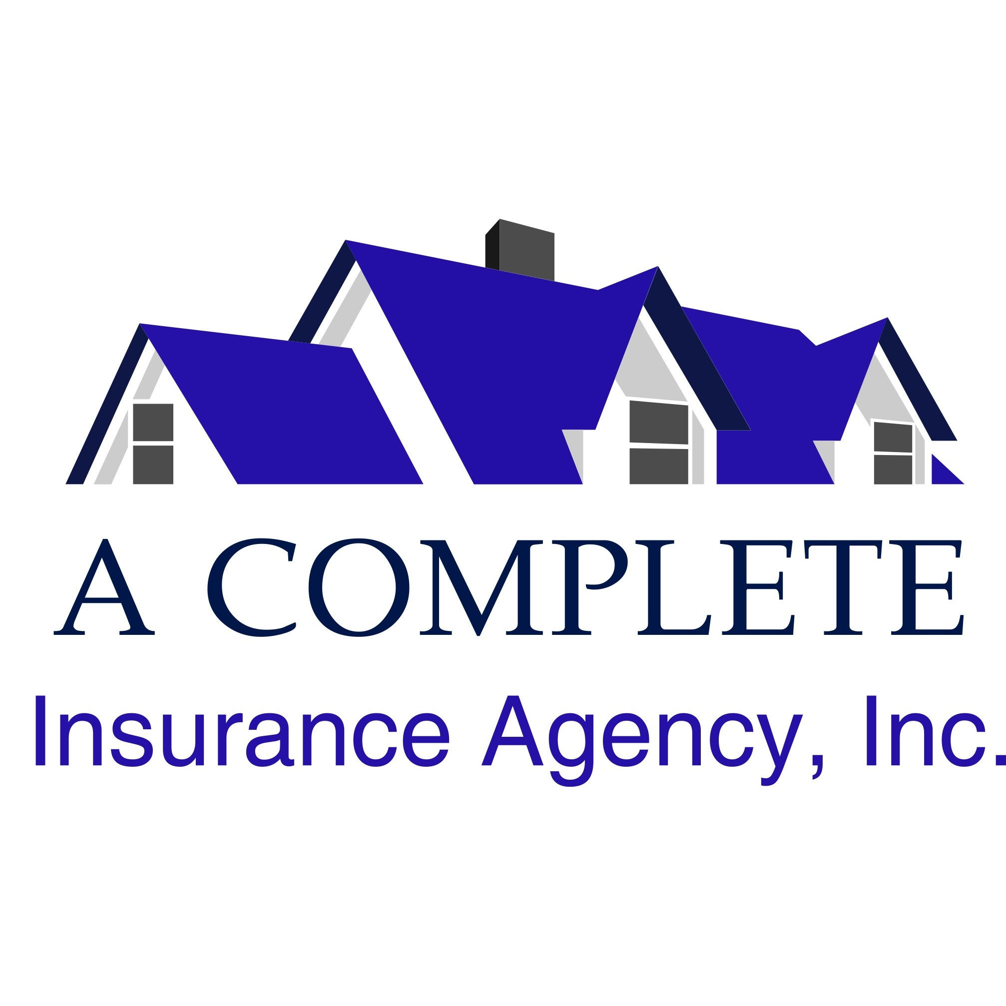 A Complete Home & Auto Insurance Agency
