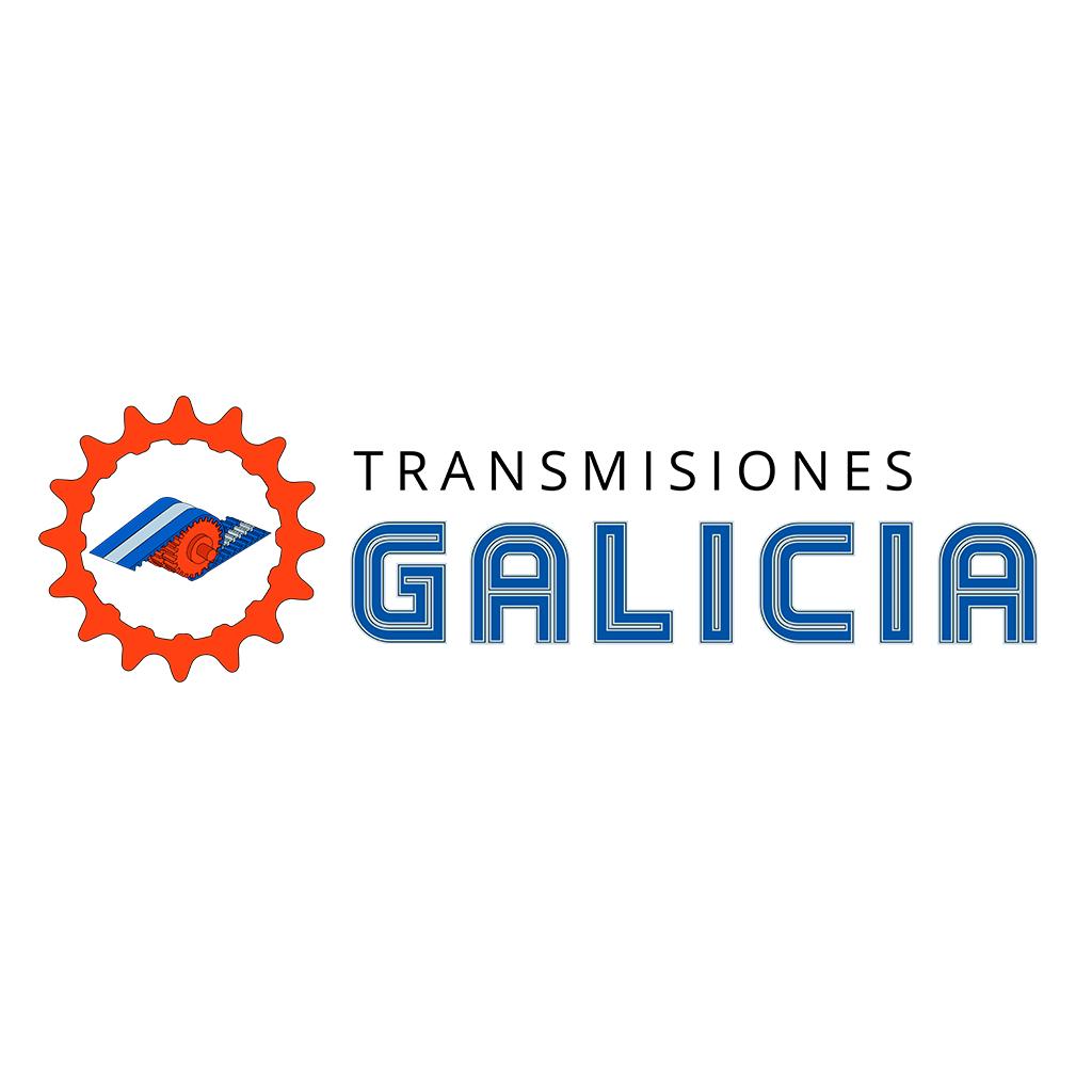 TRANSMISIONES GALICIA