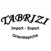 Tabrizi Im- und Export