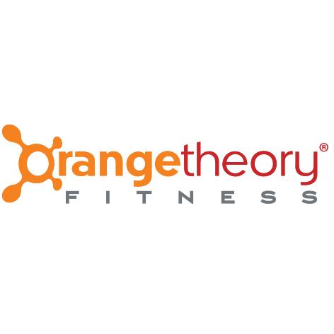 Orangetheory Fitness St Charles
