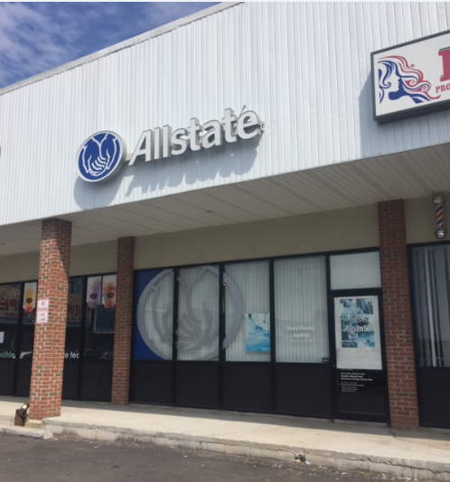 Allstate Get A Quote Phone Number: Ruby Huang: Allstate Insurance Coupons Philadelphia PA