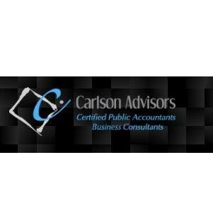 Carlson Advisors
