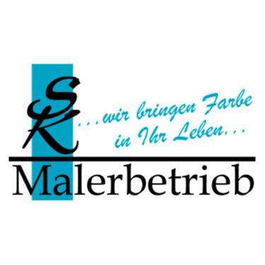 Bild zu SK Malerbetrieb in Harthausen in der Pfalz