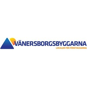 Vänersborgsbyggarna AB