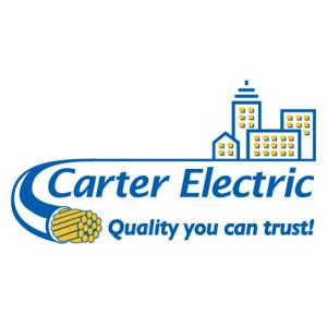 Carter Electric Inc. - San Diego, CA 92123 - (858)790-8320 | ShowMeLocal.com