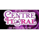 Centre Floral de Grand Sault-Grand Falls Floral - Grand-Sault/Grand Falls, NB E3Y 1B9 - (506)473-1877 | ShowMeLocal.com
