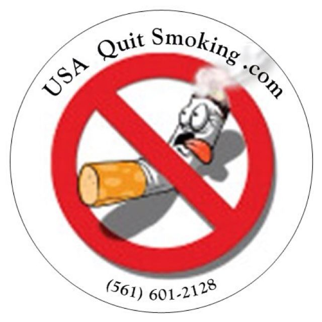 USA Quit Smoking