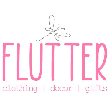 Flutter Boutique