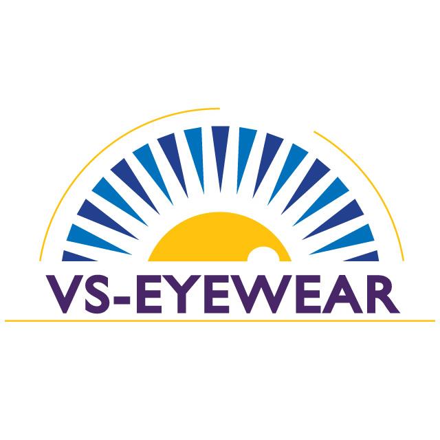 VS Eyewear