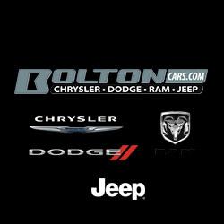 Bolton Chrysler Jeep Dodge