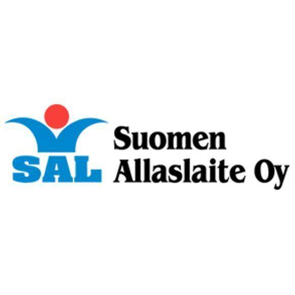 Suomen Allaslaite Oy