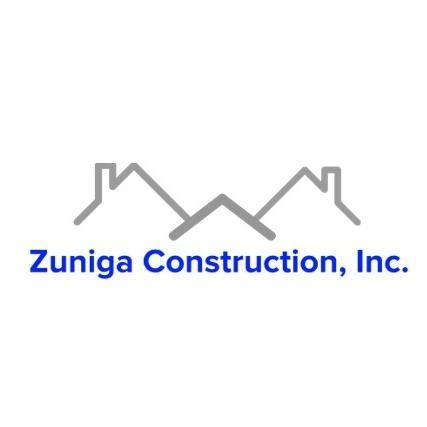 Zuniga Construction, Inc. - Monroe, NC 28110 - (704)258-4082   ShowMeLocal.com