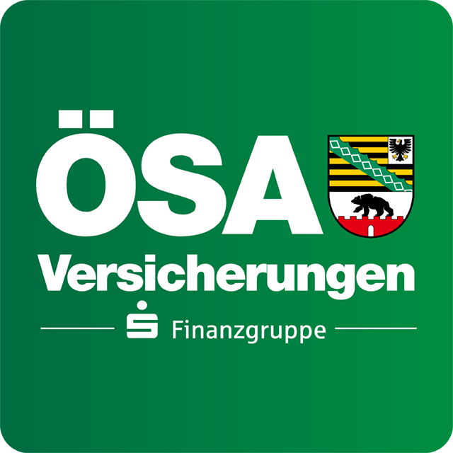 ÖSA Versicherungen - Jürgen Hartmann