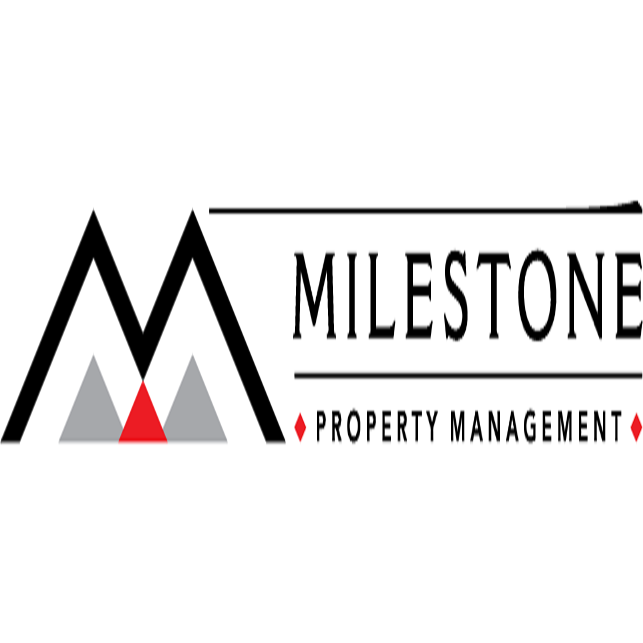 Milestone Property Management