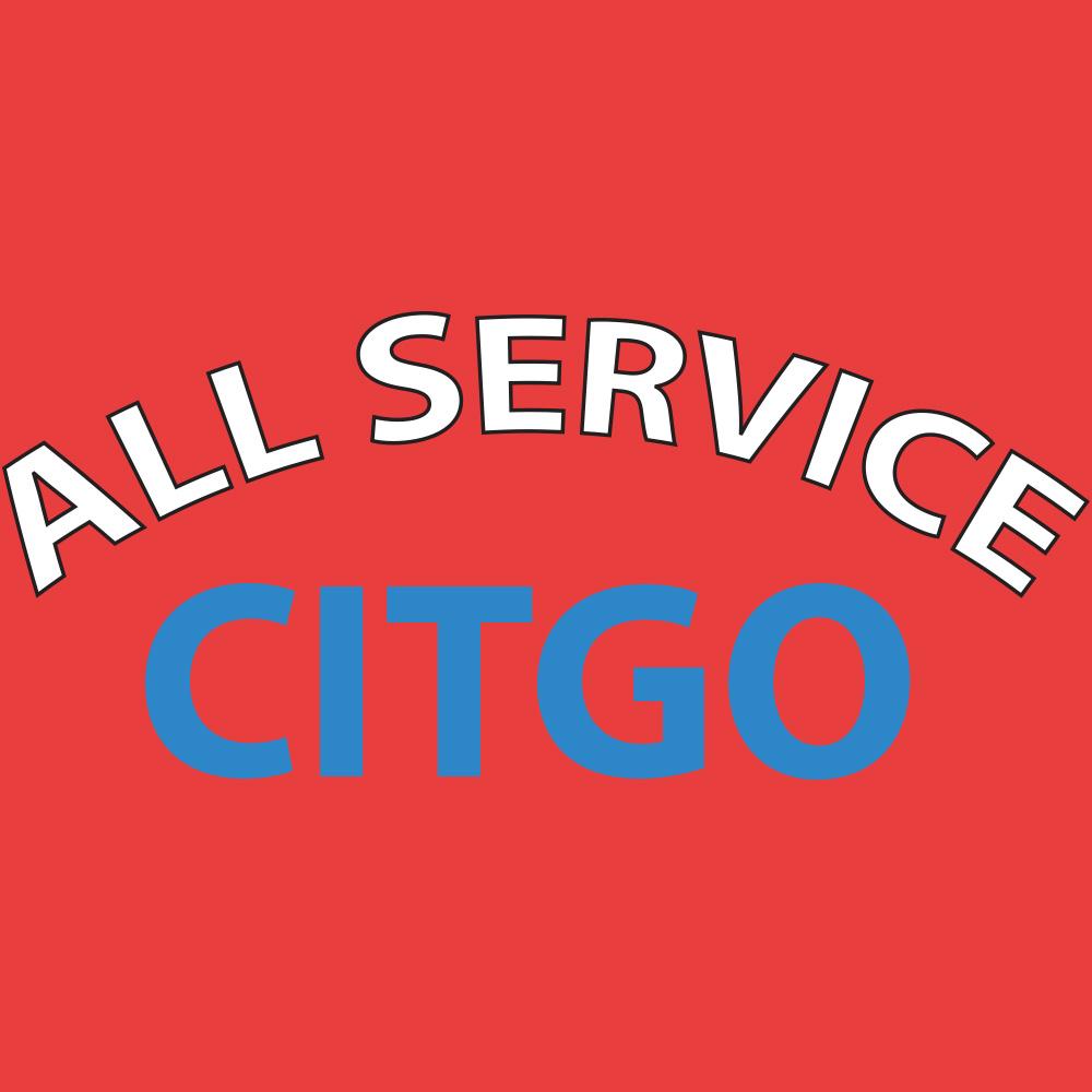 All Service Citgo - Bennington, VT - Auto Towing & Wrecking