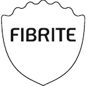 Fibrite AB