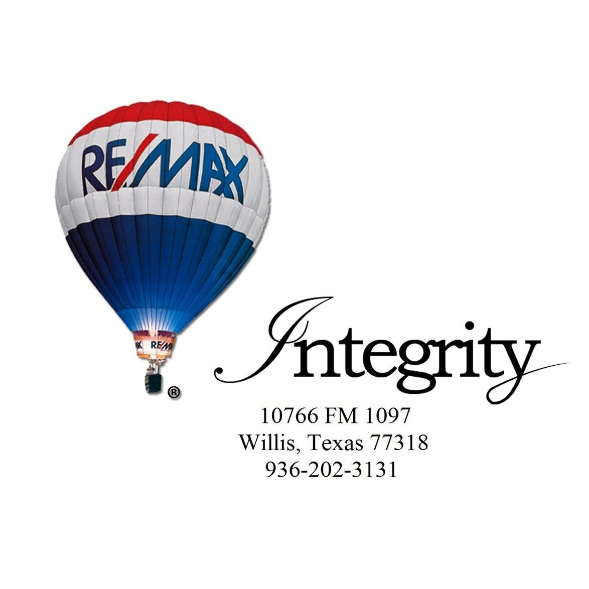 Judd Kassuba | RE/MAX Integrity