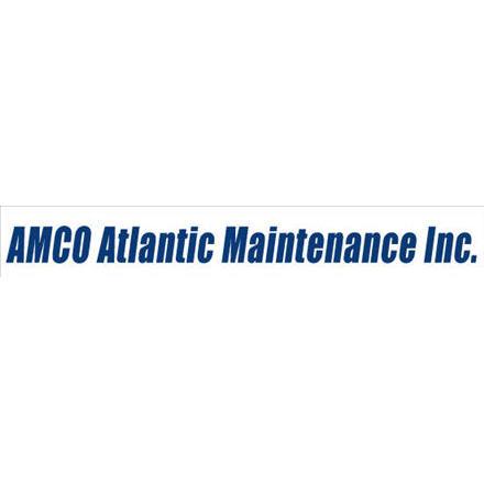 Amco Atlantic Maintenance Inc.