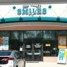 Simi Valley Smiles Dentistry image 0