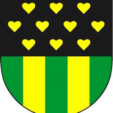 Noviny pod Ralskem - obecní úřad Logo