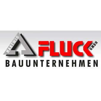 Bild zu Hartwig Fluck Bauunternehmen GmbH in Leipferdingen Stadt Geisingen