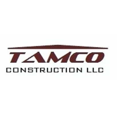 tamco construction llc