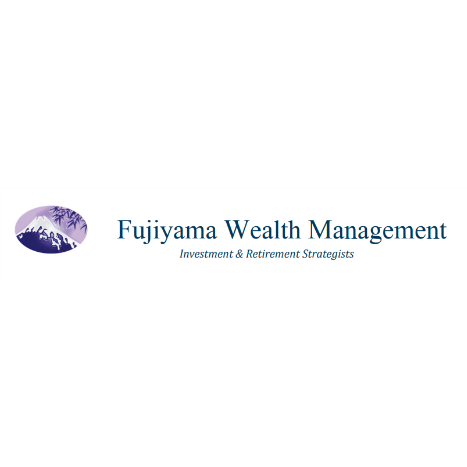 Fujiyama Wealth Management