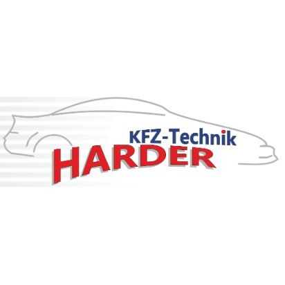 Heiko Harder KFZ-Technik