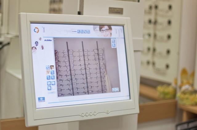 OPTIVITA s. r. o. - očná optika Bardejov - Optometrists c718a178b52