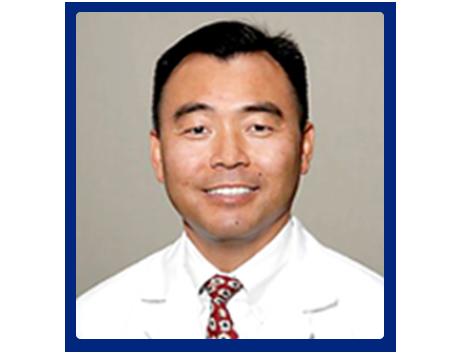 Nature Coast Orthopaedics And Sports Medicine Clinic Reviews