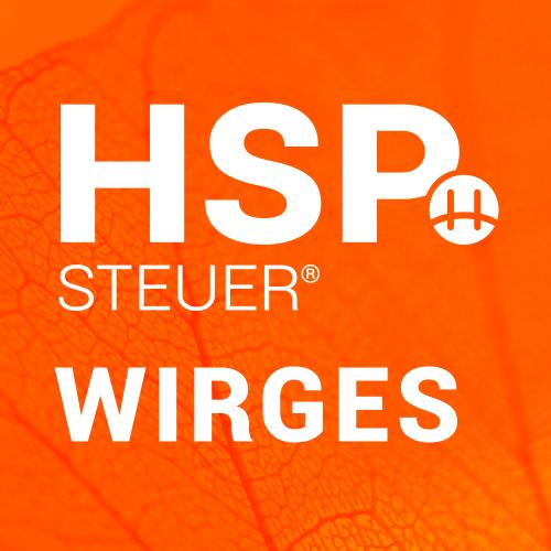 Bild zu HSP STEUER Heibel und Partner mbB Wirtschaftsprüfungsgesellschaft Steuerberatungsgesellschaft in Wirges