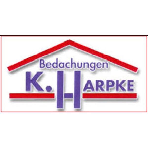 Bild zu Bedachungen K. Harpke Dachdeckermeister Ronny Fuß in Lutherstadt Wittenberg