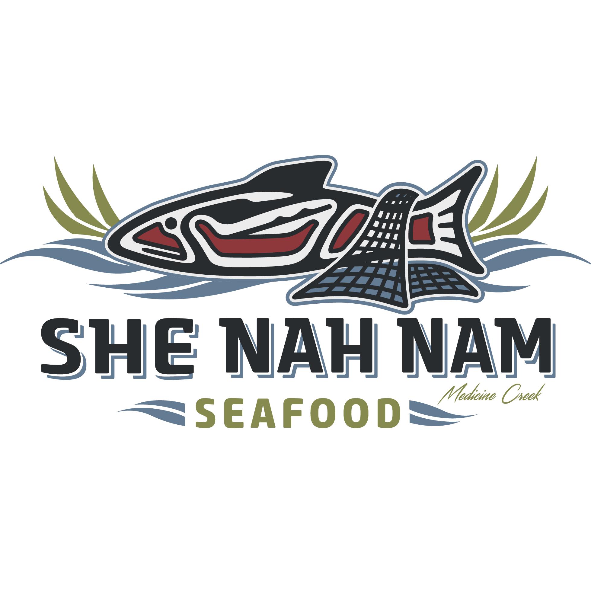 She Nah Nam Seafood Market - Olympia, WA 98513 - (360)359-7553 | ShowMeLocal.com
