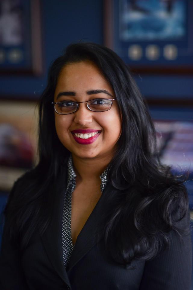 Associate Attorney, Huma Rashid The Wigell Criminal Defense Team Olympia Fields (312)548-9250