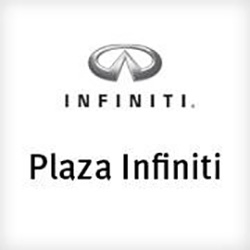 Plaza infiniti in creve coeur mo 63141 for Plaza motors infiniti service department