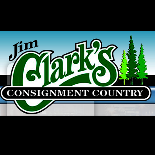 Clark's Consignment Country