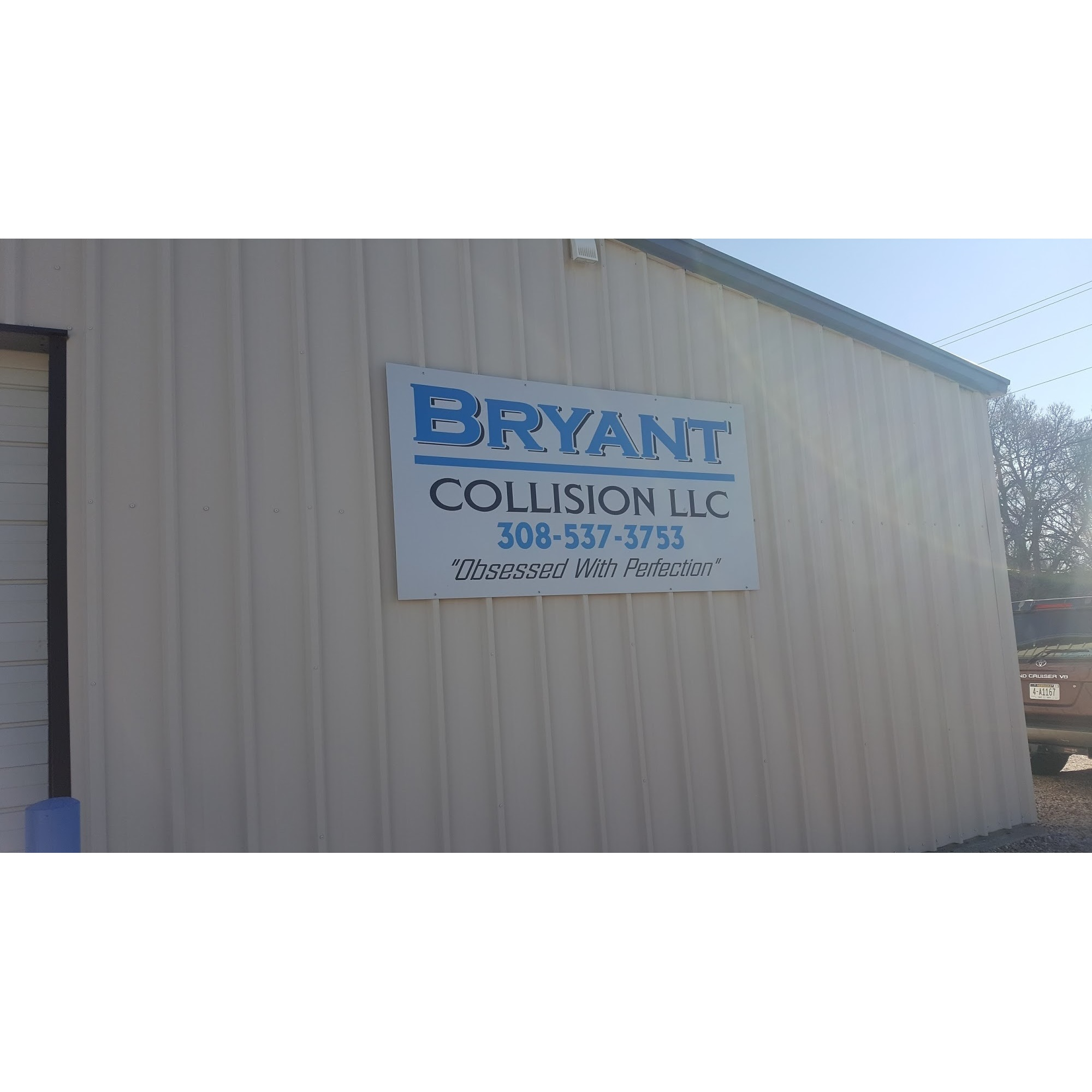 Rv Collision Repair San Jose >> Business Directory for Gothenburg, NE - ChamberofCommerce.com