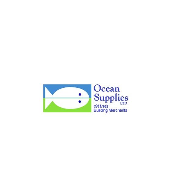 Ocean Supplies Ltd - St. Ives, Cornwall TR26 2JH - 01736 796564   ShowMeLocal.com
