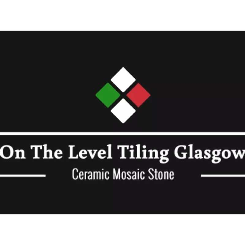 On the Level Tiling Glasgow - Airdrie, Lanarkshire ML6 8BL - 07494 321090 | ShowMeLocal.com