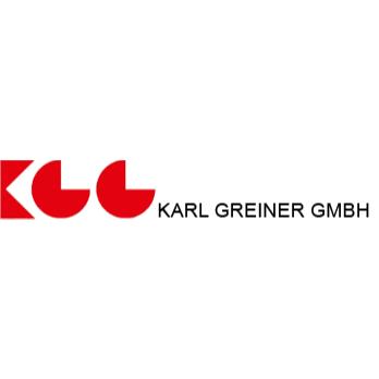 Bild zu Karl Greiner GmbH in München in München