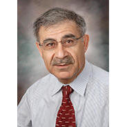 Mazen Y. Arar, MD
