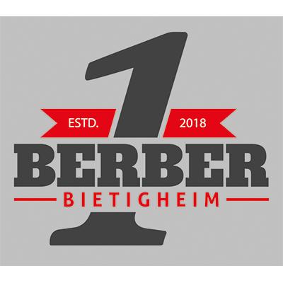 Bild zu Berber1 in Bietigheim Bissingen