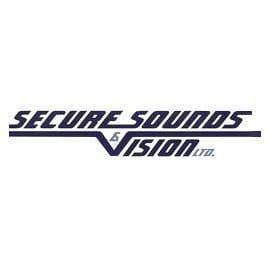 Secure Sounds & Vision Ltd - Nottingham, Nottinghamshire NG5 8HR - 01159 532612 | ShowMeLocal.com