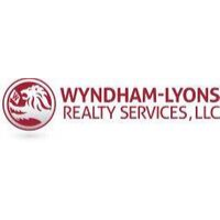 Wyndham-Lyons Realty Services