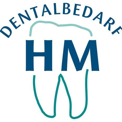 Bild zu Heiko Müller Dentalbedarf in Wiesbaden